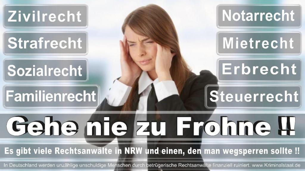 Rechtsanwalt-Frohne (171)