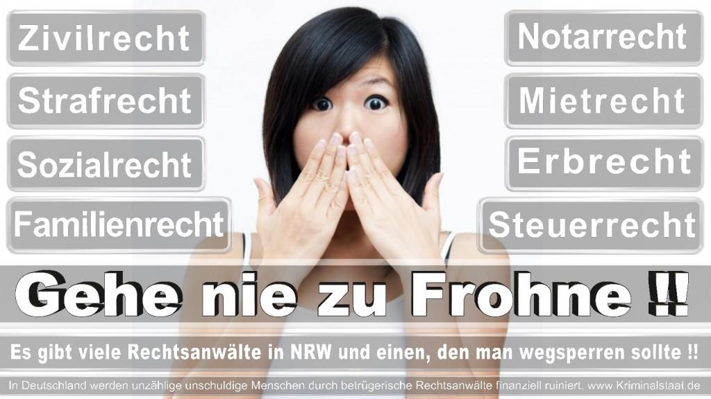 Rechtsanwalt-Frohne (172)