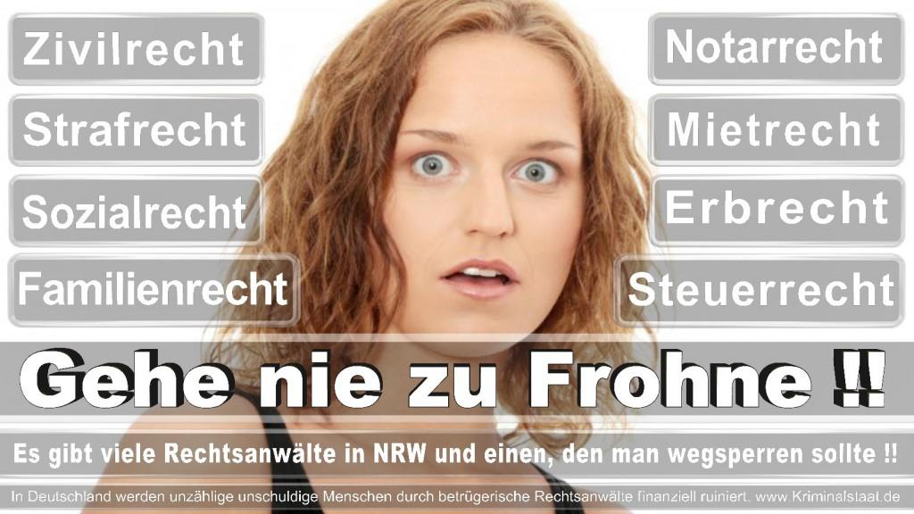 Rechtsanwalt-Frohne (173)