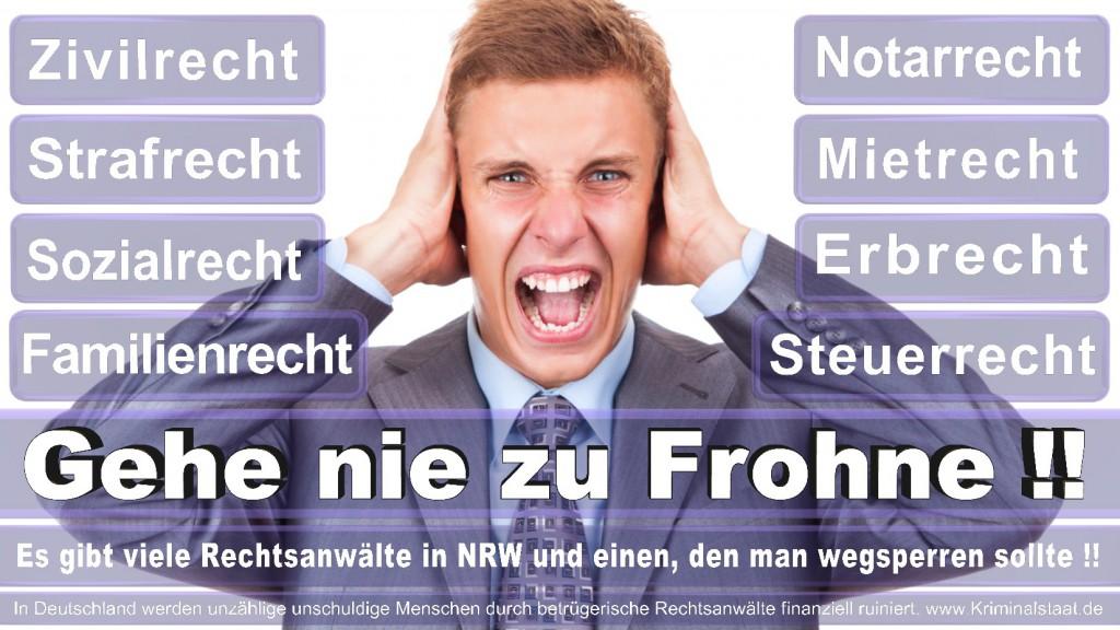 Rechtsanwalt-Frohne (174)