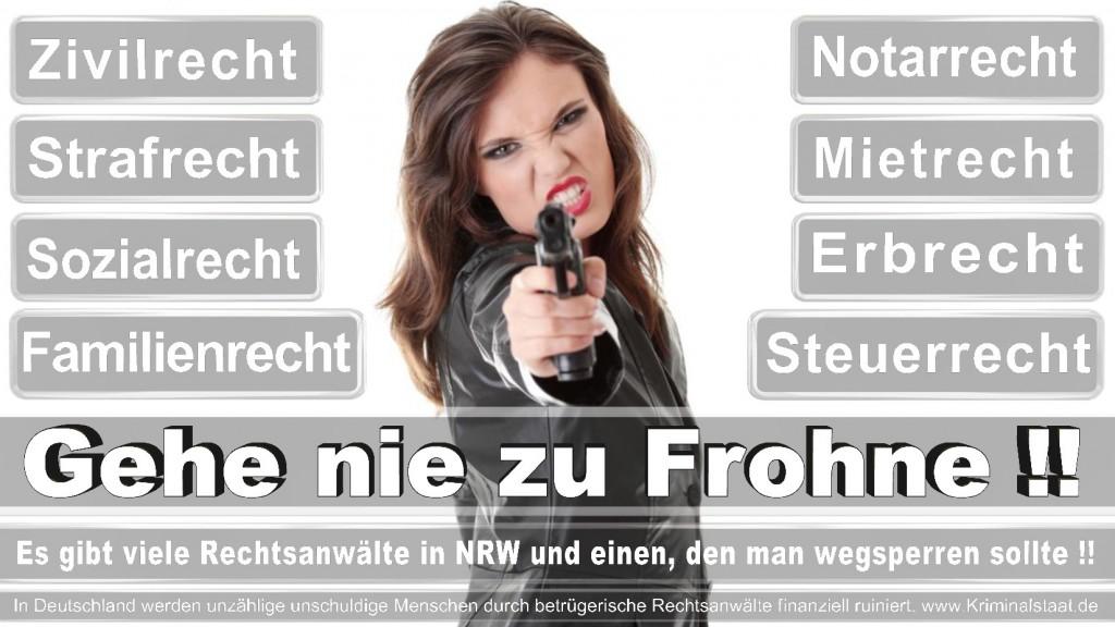 Rechtsanwalt-Frohne (176)