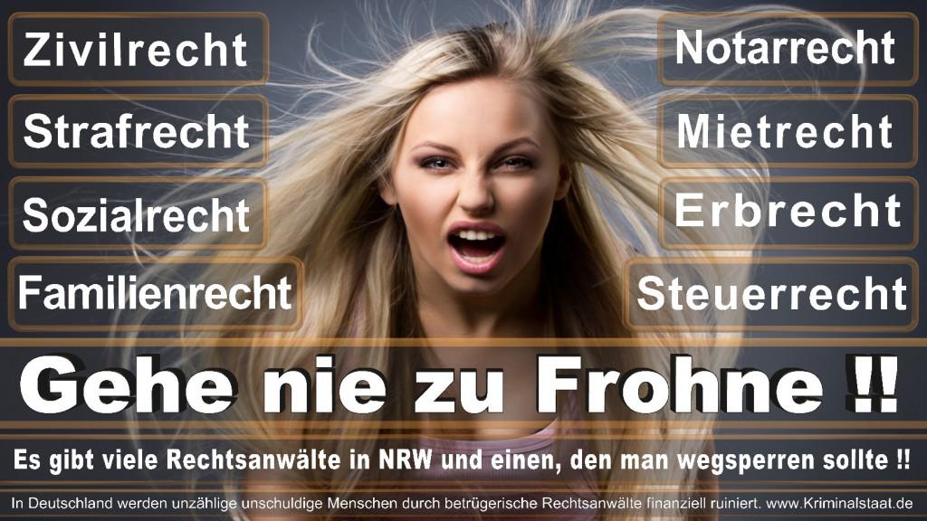 Rechtsanwalt-Frohne (179)