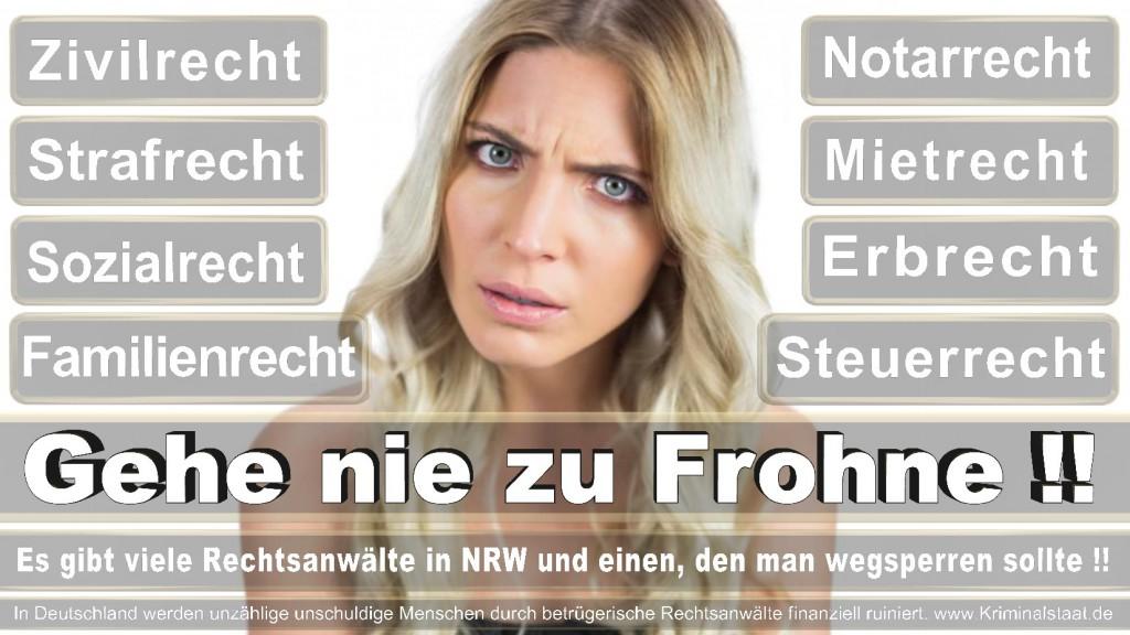 Rechtsanwalt-Frohne (18)