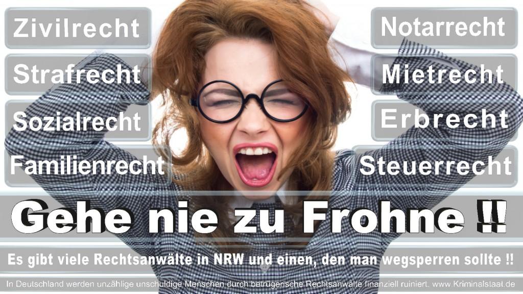 Rechtsanwalt-Frohne (180)