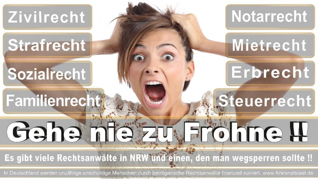 Rechtsanwalt-Frohne (181)