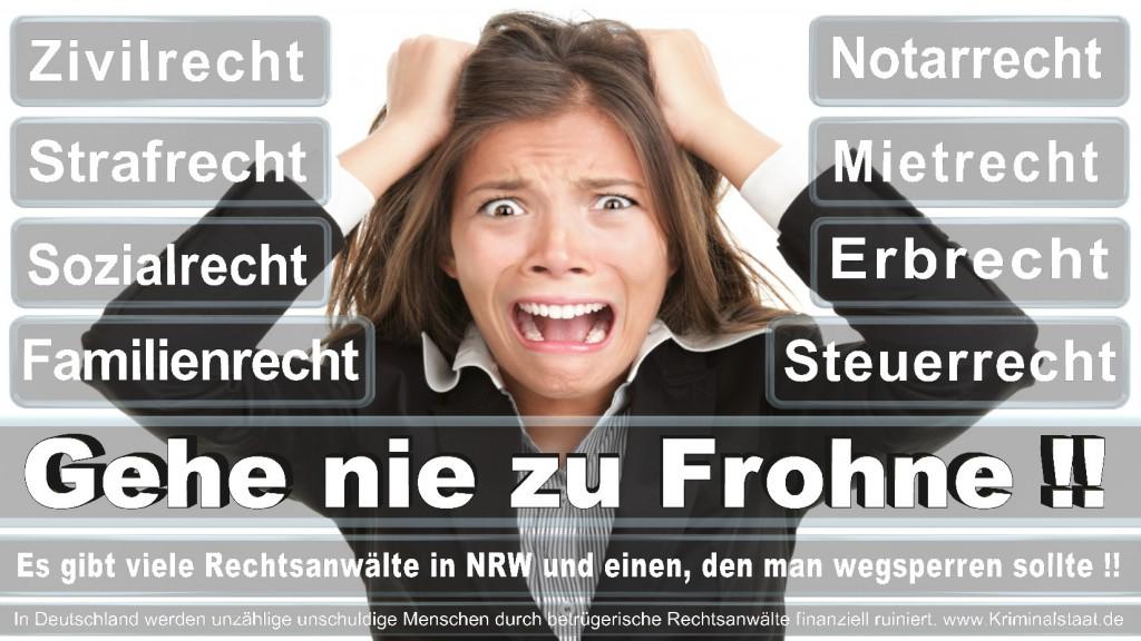 Rechtsanwalt-Frohne (183)