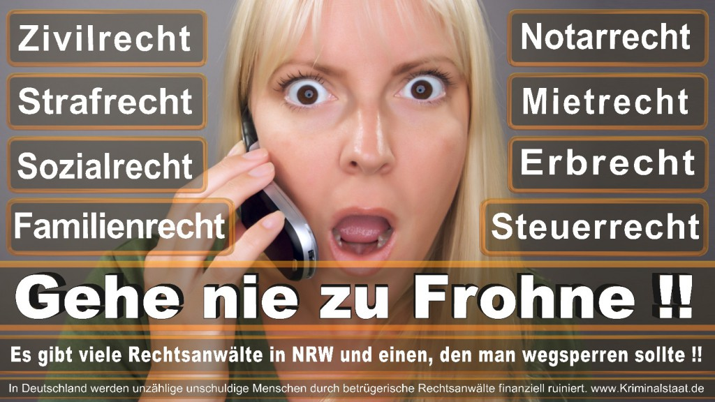 Rechtsanwalt-Frohne (188)