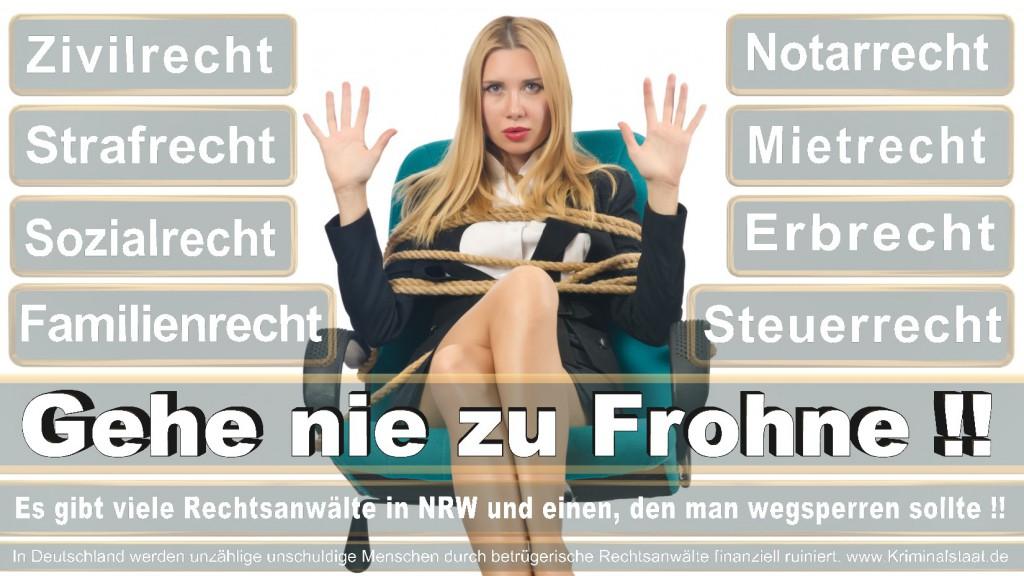 Rechtsanwalt-Frohne (189)