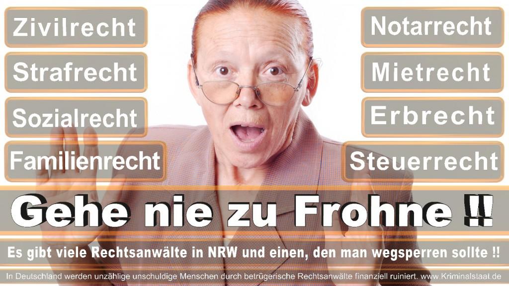 Rechtsanwalt-Frohne (190)
