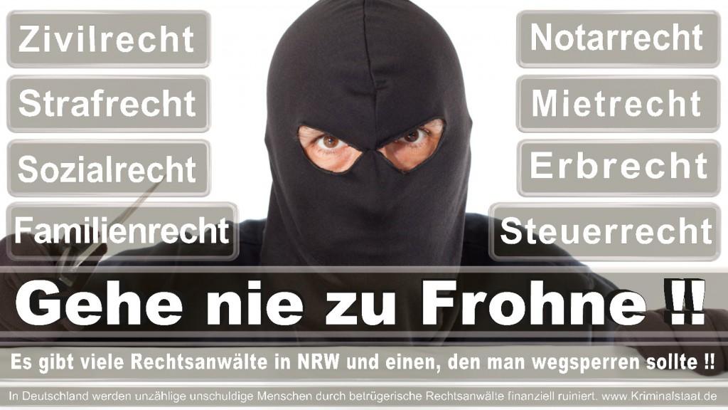 Rechtsanwalt-Frohne (191)