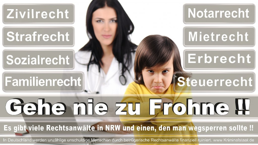 Rechtsanwalt-Frohne (192)
