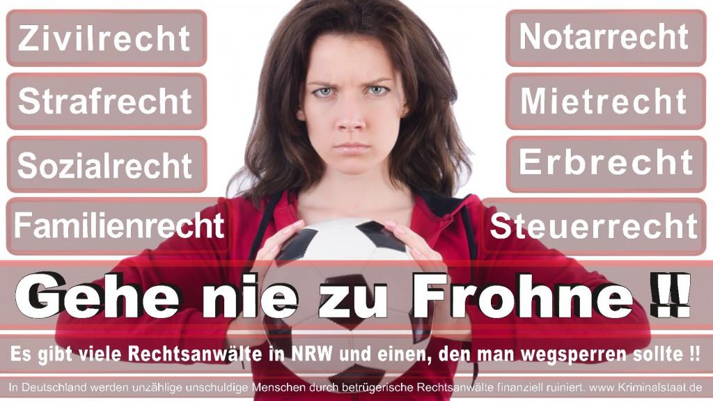Rechtsanwalt-Frohne (193)