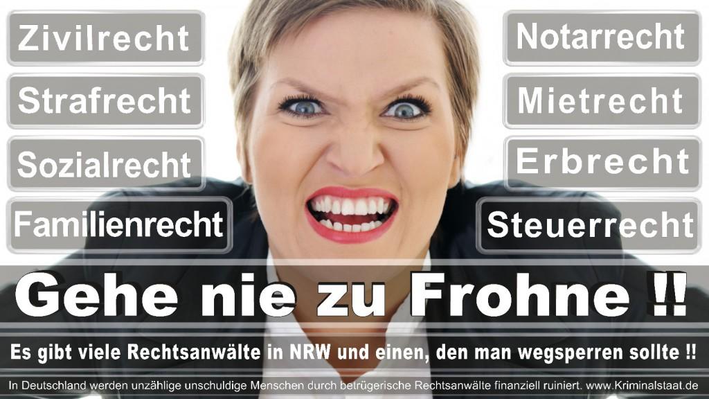 Rechtsanwalt-Frohne (194)