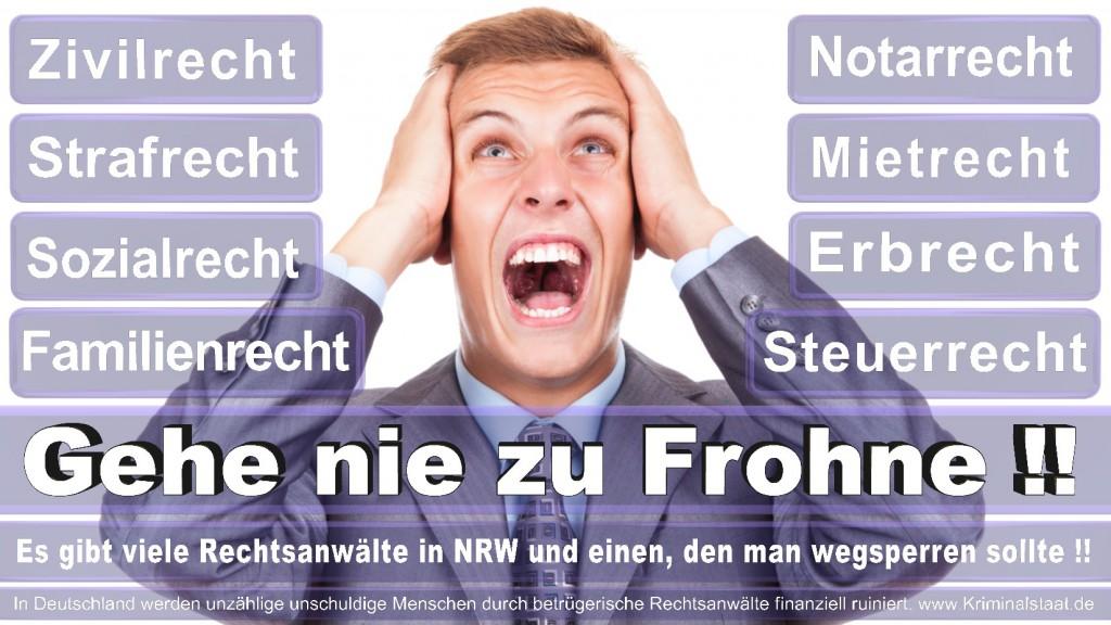 Rechtsanwalt-Frohne (195)