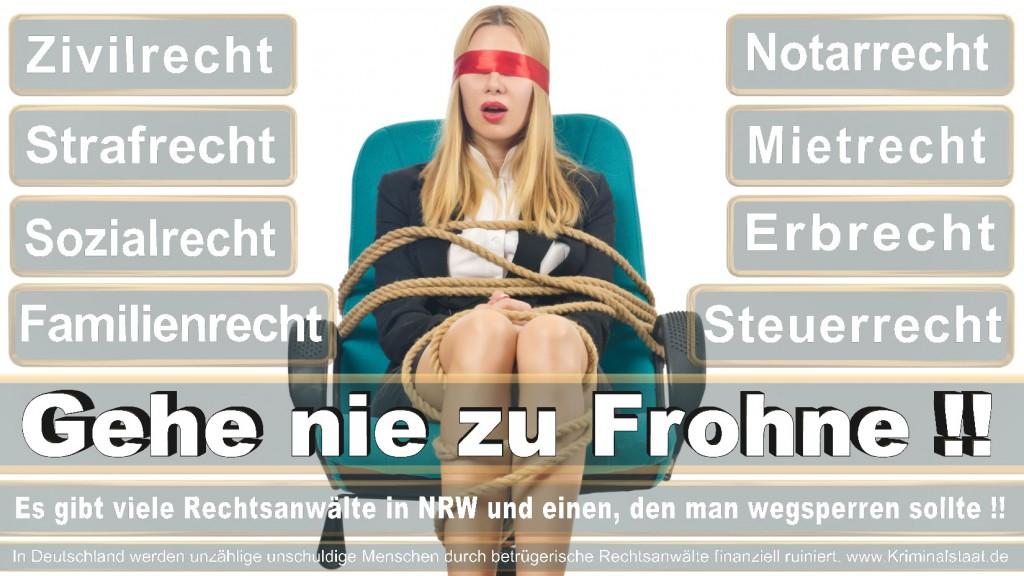 Rechtsanwalt-Frohne (196)