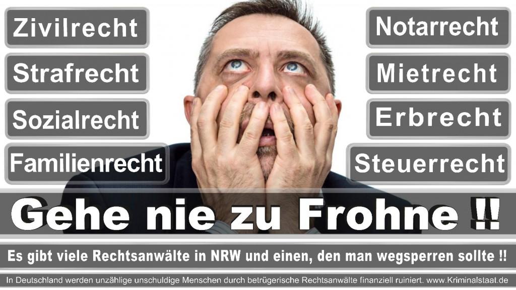 Rechtsanwalt-Frohne (197)