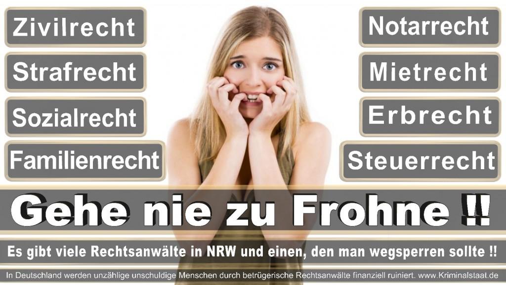 Rechtsanwalt-Frohne (198)