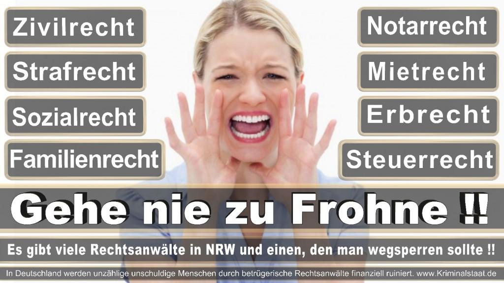 Rechtsanwalt-Frohne (199)