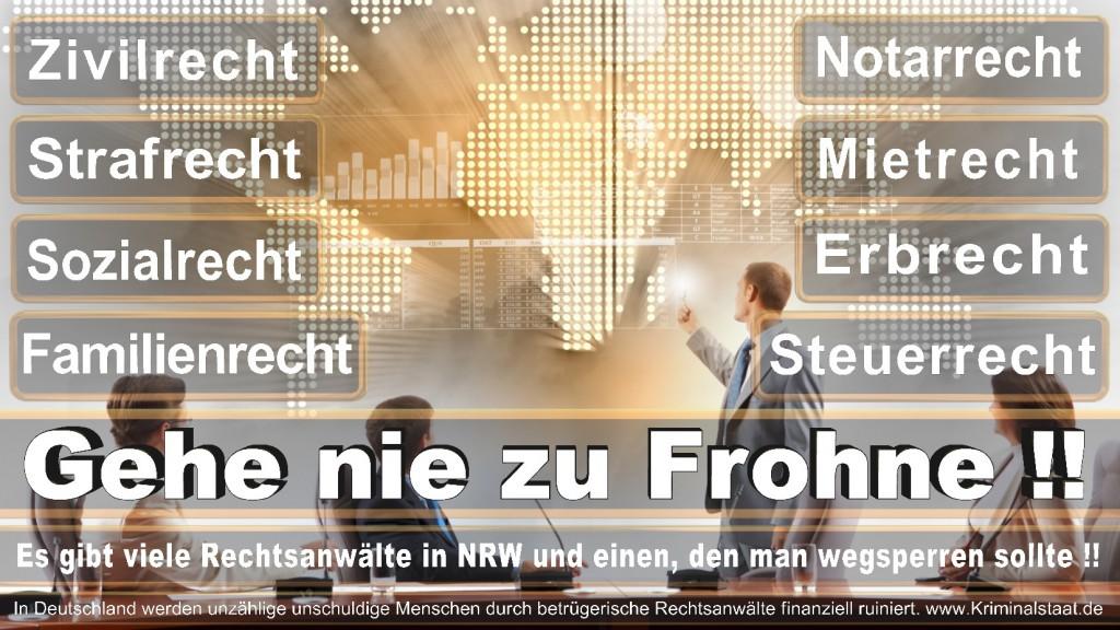 Rechtsanwalt-Frohne (2)