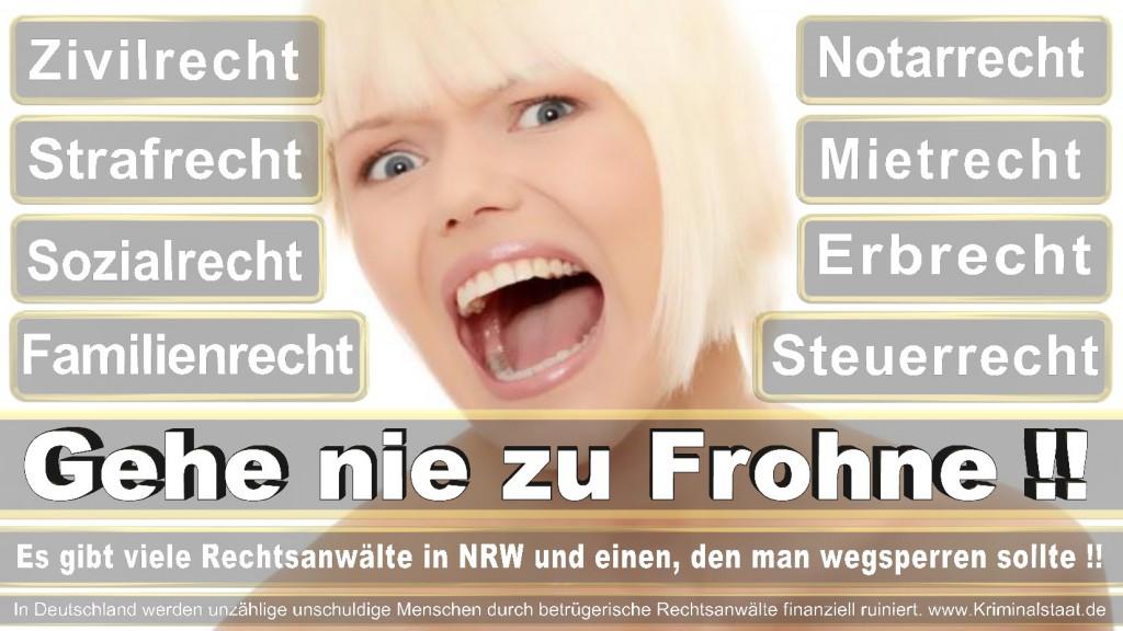 Rechtsanwalt-Frohne (20)