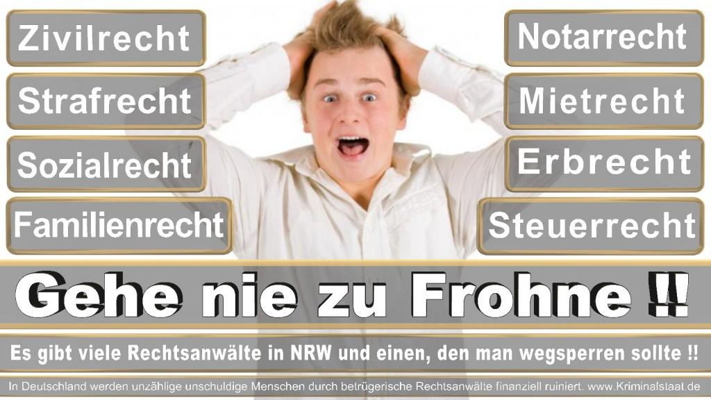 Rechtsanwalt-Frohne (200)