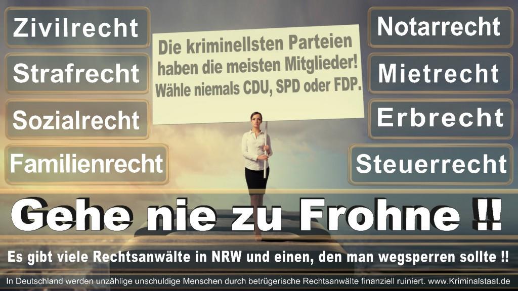 Rechtsanwalt-Frohne (201)