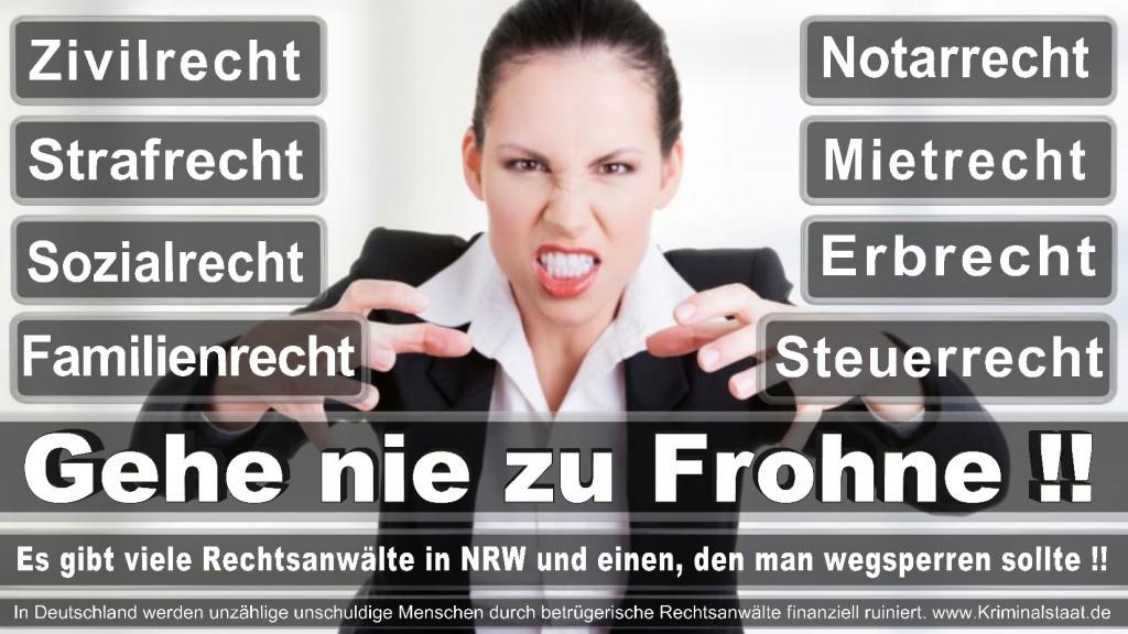 Rechtsanwalt-Frohne (202)