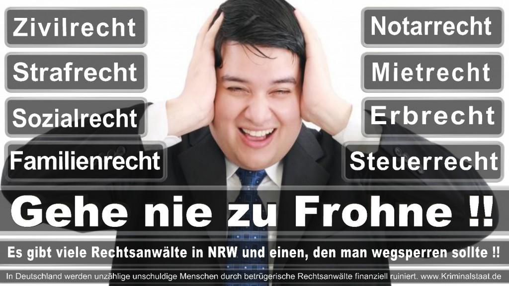 Rechtsanwalt-Frohne (203)