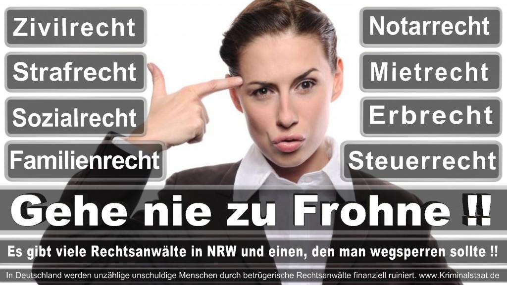 Rechtsanwalt-Frohne (204)