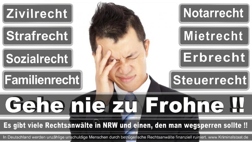 Rechtsanwalt-Frohne (205)