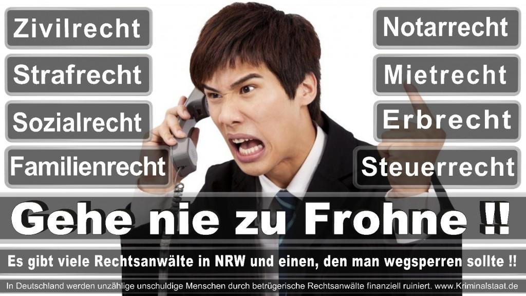 Rechtsanwalt-Frohne (206)