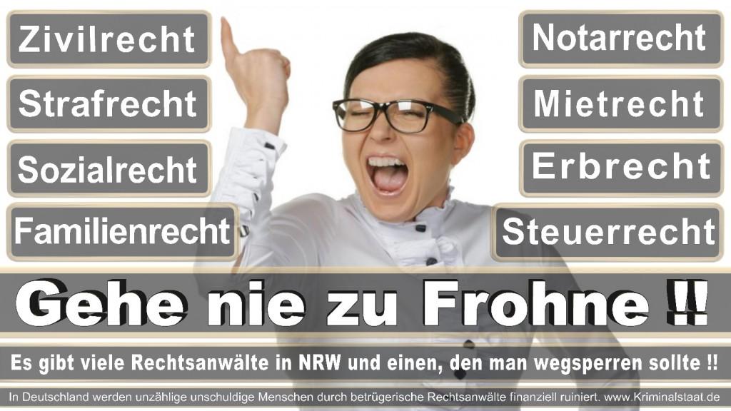 Rechtsanwalt-Frohne (207)