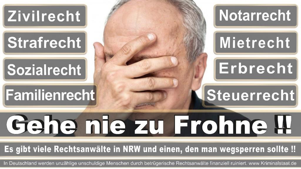 Rechtsanwalt-Frohne (208)