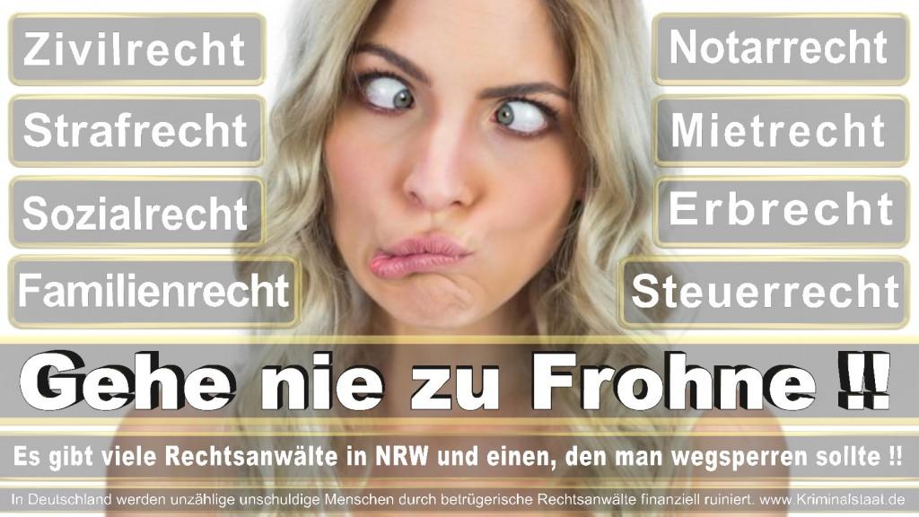 Rechtsanwalt-Frohne (21)
