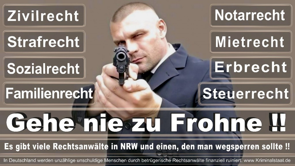 Rechtsanwalt-Frohne (210)