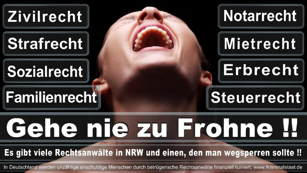 Rechtsanwalt-Frohne (212)