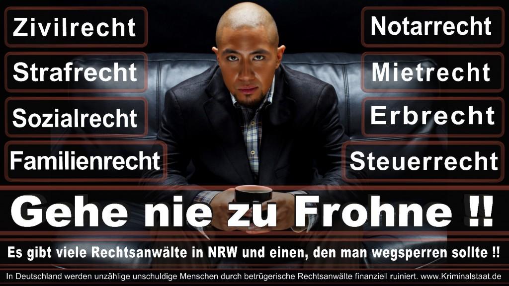 Rechtsanwalt-Frohne (213)