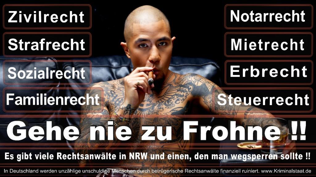 Rechtsanwalt-Frohne (214)