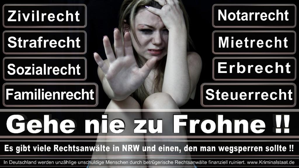 Rechtsanwalt-Frohne (215)
