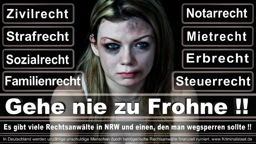 Rechtsanwalt-Frohne (216)