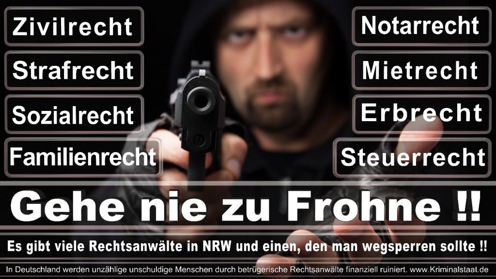 Rechtsanwalt-Frohne (217)