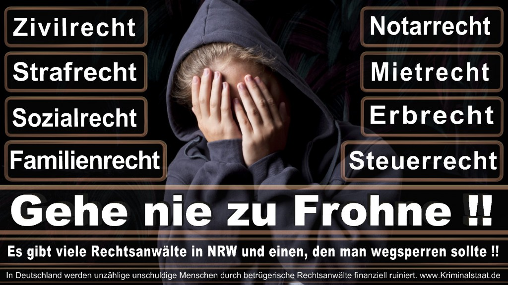 Rechtsanwalt-Frohne (218)