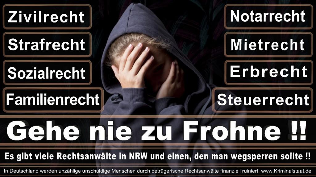 Rechtsanwalt-Frohne (219)
