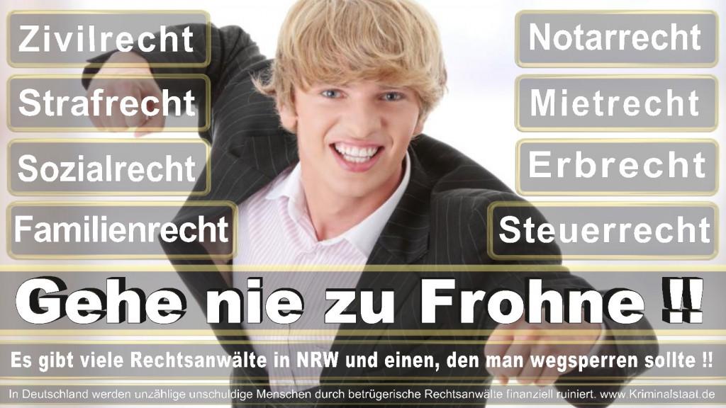 Rechtsanwalt-Frohne (22)