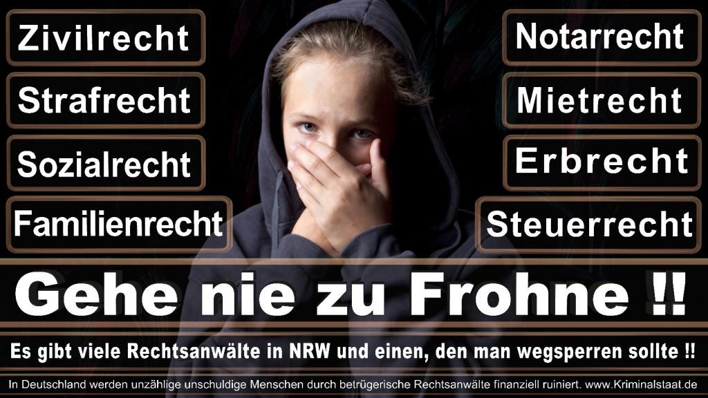 Rechtsanwalt-Frohne (220)