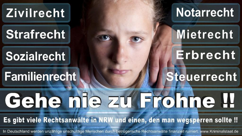 Rechtsanwalt-Frohne (221)