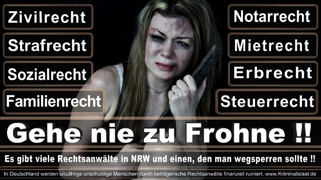 Rechtsanwalt-Frohne (223)