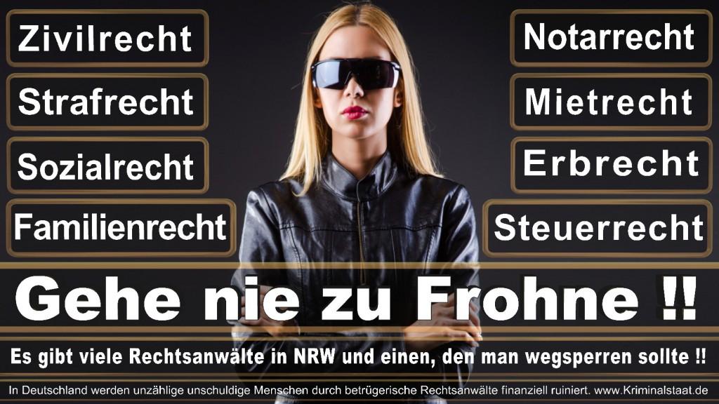 Rechtsanwalt-Frohne (224)
