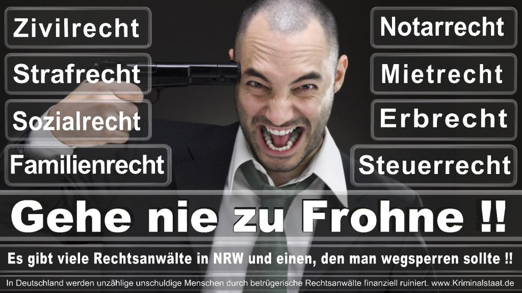 Rechtsanwalt-Frohne (225)