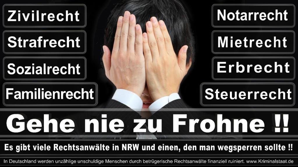 Rechtsanwalt-Frohne (226)